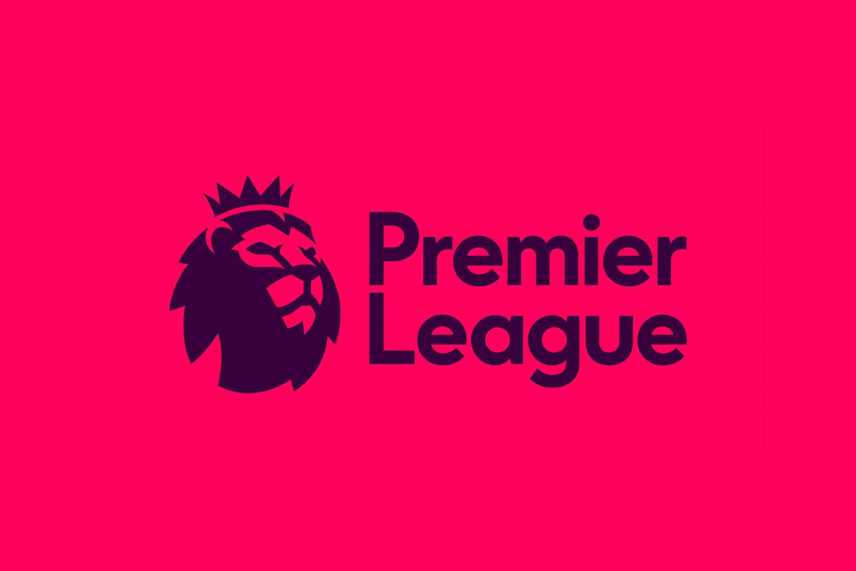 Bournemouth vs Crystal Palace prediction and tips